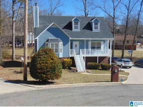 Property for sale at 1906 Summer Circle, Birmingham, Alabama 35215
