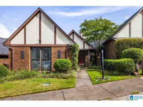 Property for sale at 2959 Massey Road, Vestavia Hills, Alabama 35216