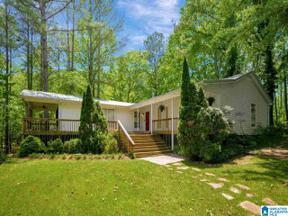Property for sale at 600 Elysian Way, Montevallo, Alabama 35115
