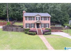 Property for sale at 3008 Panorama Trail, Vestavia Hills, Alabama 35216