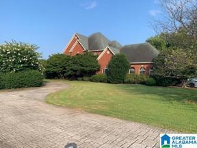 Property for sale at 796 Berry Mtn Loop, Blountsville, Alabama 35031
