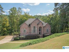 Property for sale at 3622 Timber Oak Cir, Helena,  Alabama 35022