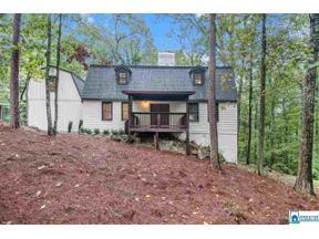 Property for sale at 209 Observatory Dr, Birmingham, Alabama 35206