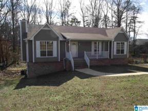 Property for sale at 1253 4th Way, Pleasant Grove, Alabama 35127