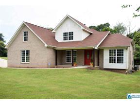Property for sale at 4428 Dolly Ridge Rd, Vestavia Hills,  Alabama 35243