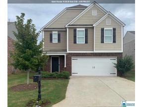 Property for sale at 9349 Brake Cir, Kimberly,  Alabama 35091
