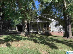Property for sale at 390 11Th Ave NE, Graysville,  Alabama 35073