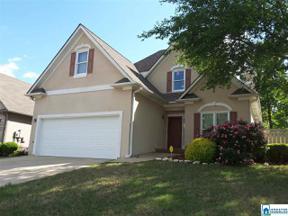 Property for sale at 634 Village Crest Cir, Hoover,  Alabama 35226