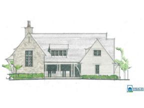 Property for sale at 1154 Arden Place, Vestavia Hills, Alabama 35243