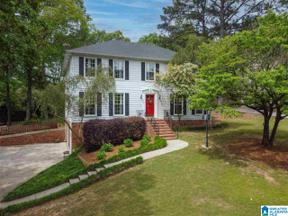 Property for sale at 3524 William And Mary Road, Hoover, Alabama 35216