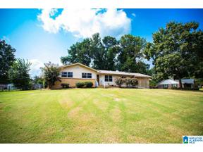Property for sale at 540 Melonie Lane, Gardendale, Alabama 35071