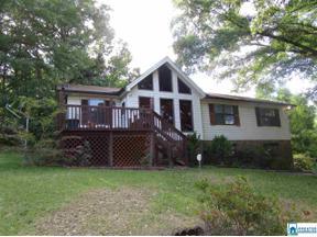Property for sale at 1009 Mooncrest Ln, Adamsville,  Alabama 35005