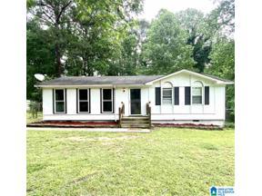 Property for sale at 2531 Oak Leaf Lane, Adamsville, Alabama 35005