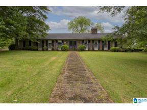 Property for sale at 2401 Vestavia Drive, Vestavia Hills, Alabama 35216