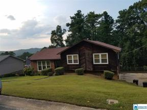 Property for sale at 8 Forest View Dr, Irondale,  Alabama 35210