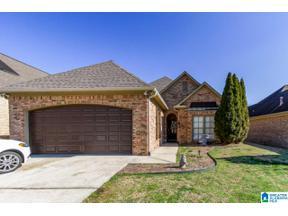 Property for sale at 4761 Boulder Dr, Trussville, Alabama 35173