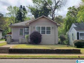 Property for sale at 7023 2nd Avenue S, Birmingham, Alabama 35206