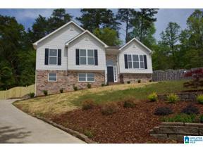 Property for sale at 1163 Cameron Cove Circle, Leeds, Alabama 35094