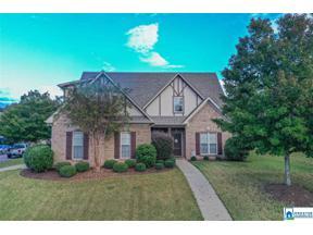 Property for sale at 480 River Oaks Ln, Helena, Alabama 35080