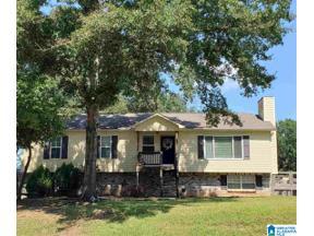 Property for sale at 785 Merlin Drive, Calera, Alabama 35040