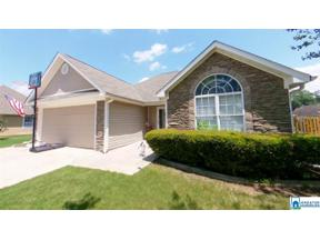 Property for sale at 8005 Rockhampton Cir, Helena,  Alabama 35080