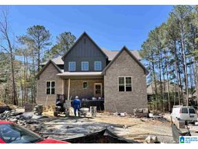 Property for sale at 101 Kilkerran Lane, Pelham, Alabama 35124
