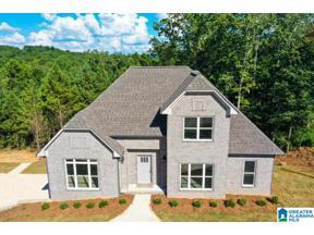 Property for sale at 148 Kingbird Lane, Remlap, Alabama 35133