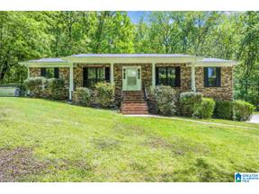 Property for sale at 5633 Lazy Acres Trail, Pinson, Alabama 35126