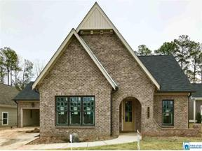 Property for sale at 4054 Langston Ford Dr, Hoover,  Alabama 35244