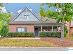 Property for sale at 3992 Alston Way, Vestavia Hills,  Alabama 35242