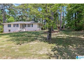 Property for sale at , Birmingham, Alabama 35235