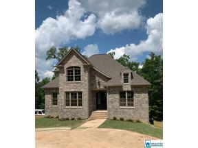 Property for sale at 307 Timber Ridge Trl, Alabaster,  Alabama 35007