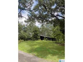 Property for sale at 1708 Merryvale Rd, Vestavia Hills,  Alabama 35216