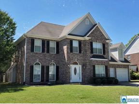 Property for sale at 5461 Colony Way, Hoover,  Alabama 35226