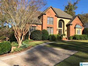 Property for sale at 5014 Aberdeen Way, Hoover,  Alabama 35242