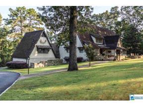 Property for sale at 2600 Altadena Rd, Vestavia Hills,  Alabama 35243