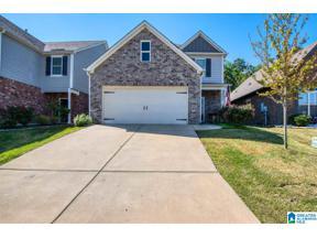 Property for sale at 423 W Park Drive, Fultondale, Alabama 35068