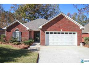 Property for sale at 145 Daventry Dr, Calera,  Alabama 35040