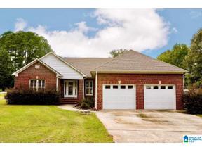 Property for sale at 2100 Maplecrest Drive, Fultondale, Alabama 35068