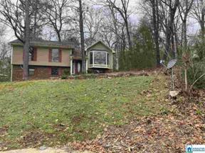 Property for sale at 501 Bennett Dr, Alabaster,  Alabama 35007