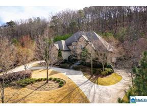 Property for sale at 1596 Woodridge Pl, Vestavia Hills,  Alabama 35216