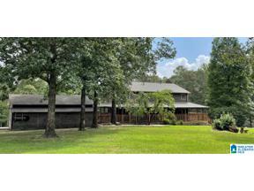 Property for sale at 222 Sweetgum Road, Calera, Alabama 35040