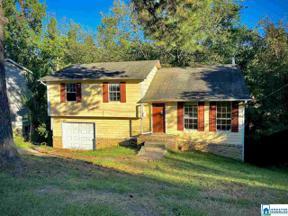Property for sale at 5121 Goldmar Dr, Irondale,  Alabama 35210