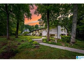 Property for sale at 2621 Cherokee Road, Mountain Brook, Alabama 35216