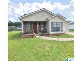 Property for sale at 111 Cove Landing, Calera, Alabama 35040