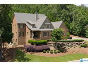 Property for sale at 4114 Ternview Rd, Vestavia Hills,  Alabama 35242