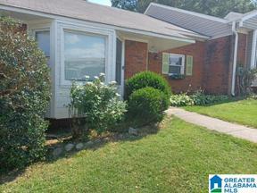 Property for sale at 1133 King Arthur Court, Alabaster, Alabama 35007