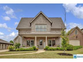 Property for sale at 1028 Evan Cir, Chelsea,  Alabama 35043