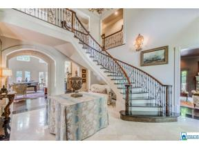 Property for sale at 2963 Shook Hill Pkwy, Mountain Brook,  Alabama 35223