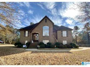 Property for sale at 9497 Ambrose Ln, Kimberly, Alabama 3